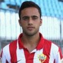 Sergio LIRU