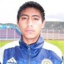 Iván CHUMPITAZ