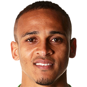 P.ODEMWINGIE Photo