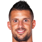 Kevin MIRALLAS Photo