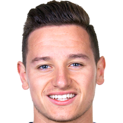 Florian THAUVIN Photo