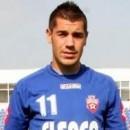 Bogdan GHICEANU