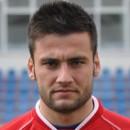 Razvan ATUDOREI