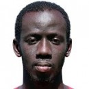 Fousseni DIAWARA Photo