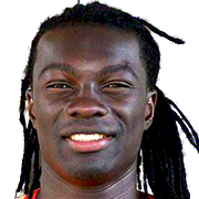 Bafétimbi GOMIS Photo