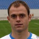 Andrei PATACHE