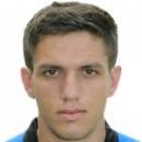 Constantin NICA
