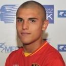 Rodrigo UREÑA