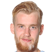 Filip HELANDER Photo