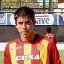 Jonathan BENÍTEZ