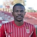 Emmanuel OMGBA
