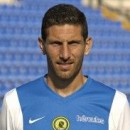José Manuel ROJAS