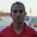 Carlos TORNERO