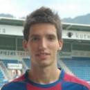 Alexander ALBISTEGI