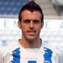 Rubén NEGREDO Photo