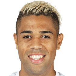 Mariano DÍAZ Photo