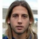 José CHECA