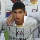 Juan JAIME