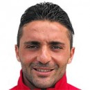 Francesco CORAPI
