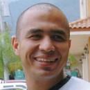 Astor HENRIQUEZ