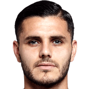 Mauro ICARDI Photo