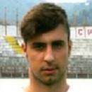 Luca ZAMPARO