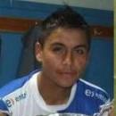 Ángelo GONZÁLEZ