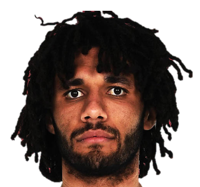 Mohamed ELNENY Photo