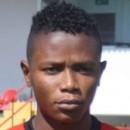 Davi Nkumu MBALA