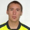 Eduardo OTÁROLA