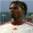 Patrick Ronaldinho WLEH