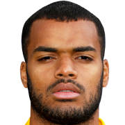 Phil OFOSU-AYEH Photo