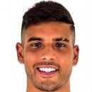 Emerson PALMIERI Photo