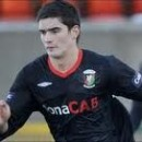Jimmy CALLACHER