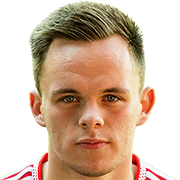Lawrence SHANKLAND Photo