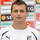Cristian IRIMIA