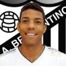 Santos WELTON