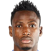 Abdul Rahman BABA Photo