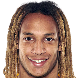 Kevin MBABU Photo