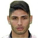 Achraf LAZAAR