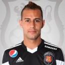 Cristian FLORES