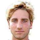 Matteo PISSERI