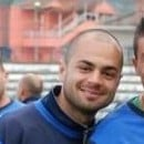 Ilir CAUSHAJ