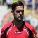 Sebastián CUERDO