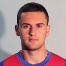 Aleksandar ZARKOVIC