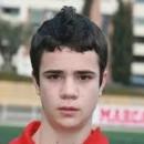 Víctor MANQUILLO