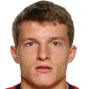 T.EISFELD Photo