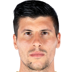 Stipe PERICA Photo