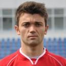 Andrei POVERLOVICI
