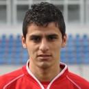Gabriel VAŞVARI